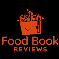Food Book Reviews